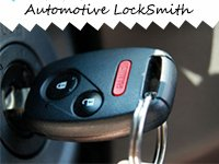 East Allegheny PA Locksmith Store, East Allegheny, PA 412-729-2112